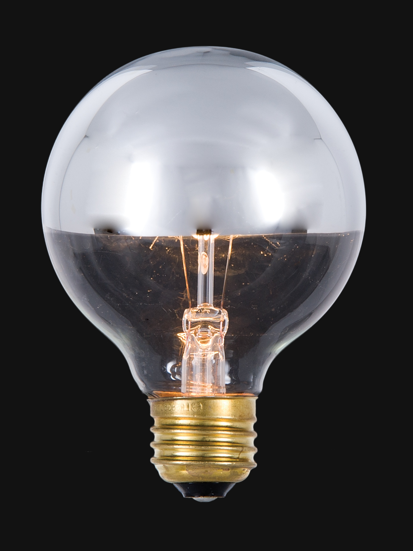 bulb - photo #1