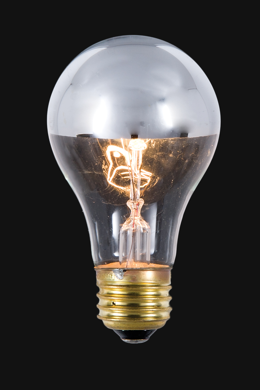 bulb - photo #3