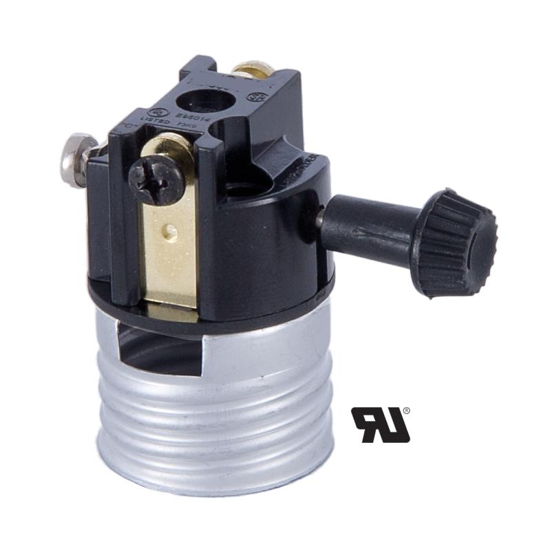 48206i_alt_0  Way Terminal Lamp Socket Wiring Diagram on h3 hid kit wiring diagram, 3 bulb lamp wiring diagram, light wiring diagram, 3-way switch 2 lamps,