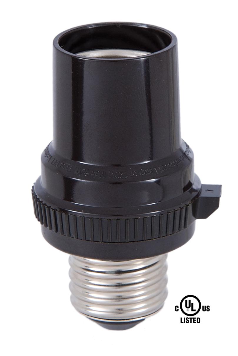 24 Fluorescent Light Fixture 2 Bulb