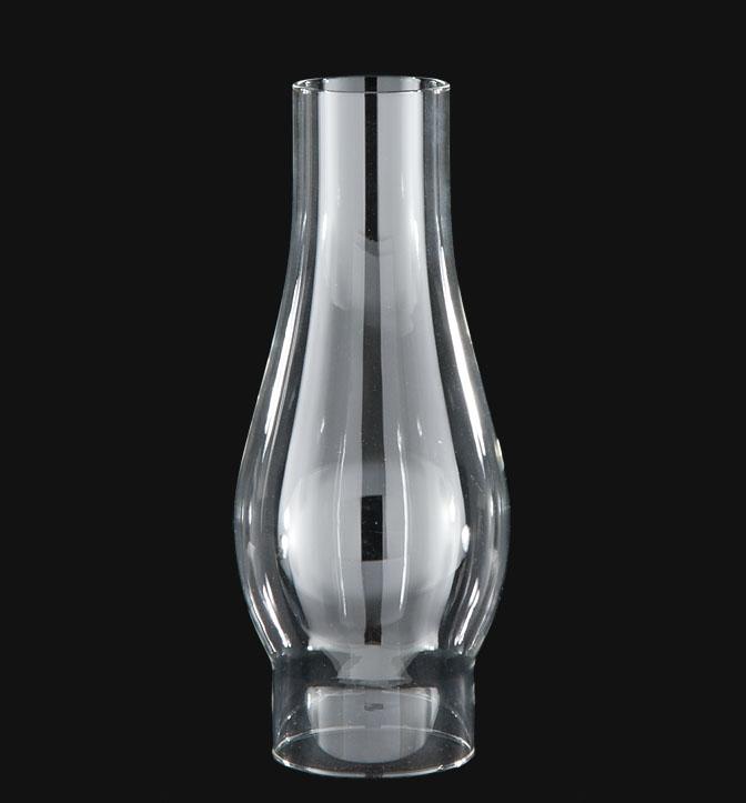 2 5 8 X 8 1 2 Rayo Or C D Chimney 57930 B Amp P Lamp Supply