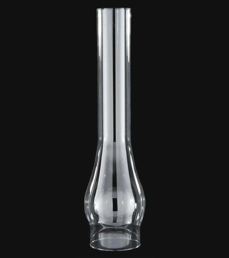 3 X 14 Tall Chimney 57972 B Amp P Lamp Supply