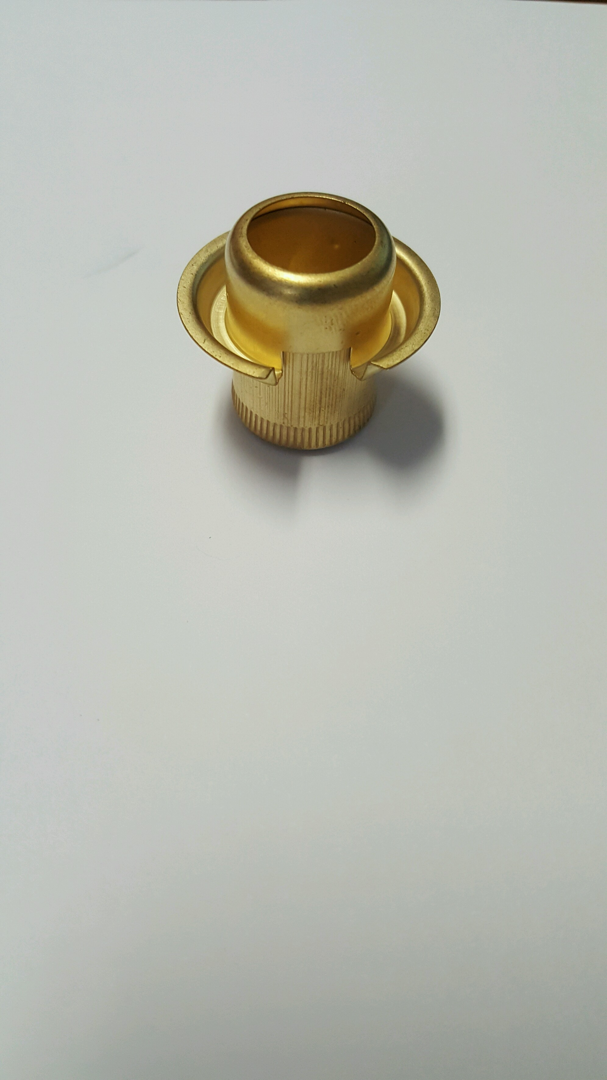 Aladdin brand wick trimmer 20810 bp lamp supply r111 works with all aladdin burners produced with 1 wicks models 1 thru 23 aloadofball Image collections