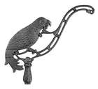 "13"" ""Parrot"" Design Bridge Lamp Arm"