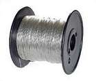 Tin Plated Copper Ground Wire, 18 AWG