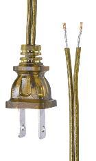 Lamp Cord, Cord Sets, Rayon Cord, Spool Cord, Cotton Cord ...