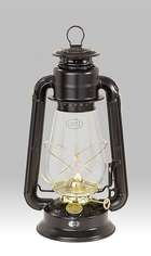 "Dietz Brand #20 ""Junior"" Oil Lantern"
