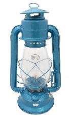 Blue Dietz Brand #20 Junior Lantern