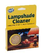 Sparkle Plenty Dry Lamp Shade Cleaner