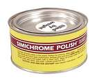 Happich Simichrome Polish - 8.82 oz. Can